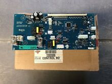 33003008 Maytag Dryer Control Board WP33003008 33002266 33002360 AP60050