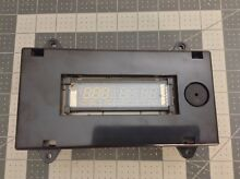 GE Built In Oven with Microwave JTP86BF5BB Oven Control Board WB27T10497