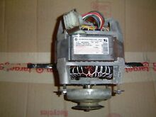 GE Washer Motor WH20X10019 5KCP160FFA001AS