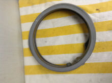 Kenmore Frigidaire Washer Boot Seal 134515300 free shipping