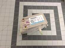 Whirlpool Washer Dryer Combo Washer Timer 3952499A 3952499 WP3952499