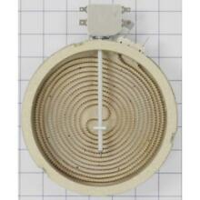 No 565300 Whirlpool Electric Range Surface Element