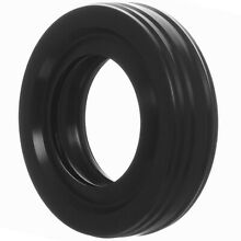 Whirlpool Cabrio Oasis Washer Tub Seal Fits W10435302 W10502879 8545956 50 Pack
