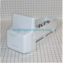 GE Refrigerator WR29X10097 Ice Bucket Assembly
