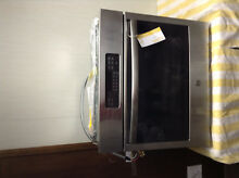 GE JT3000SF5SS 30  Built In Single Wall Oven free shipping