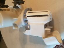 MAYTAG  AMANA  WHIRLPOOL  KENMORE Washer Drain Pump 4619 702 28513