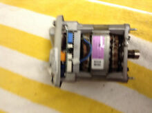 WH20X10076 GE Washer  Motor Free shipping