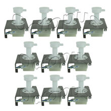 10 Pack 2208482 2217220 Fits Whirlpool Ice Machine Pump Assy WP2217220 PS332830