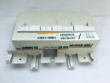 Genuine Whirlpool Kenmore WP8182689 Washing Machine Central Control Unit 8182689
