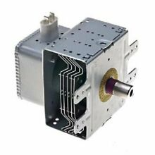 Genuine Frigidaire Electrolux 5304467693 Microwave Magnetron 75304467693