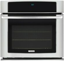 Brand New Electrolux wall oven   EW27EW55GS   Local pick up   NJ