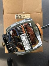 33002795 OEM Maytag Dryer Motor WP33002795 AP6007997