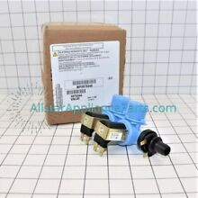 Whirlpool Washing Machine 3979346 Water Valve