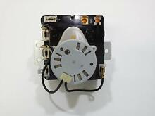 3976582 Kenmore Dryer Timer WP3976582 PS351751