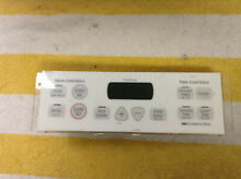 WB27T10467 GE RANGE OVEN CONTROL BOARD free shipping
