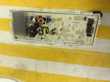 GE Washer Control Board  WH12X26034  free shipping