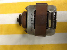 GE WASHER MOTOR WH49X10035 free shipping