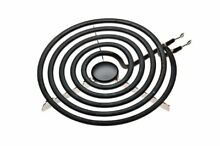 Plug In Burner Element 8  Whirlpool Kenmore Electric Range Stove