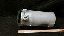 WPY308615 or 314995 Used Maytag Stack Dryer Unit LSE7804ACE Heating Element