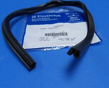 Electrolux 154859401 Dishwasher Lower Door Gasket NEW OEM
