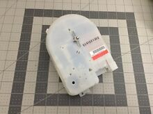 GE Washer Timer 175D6604P055 WH45X22698