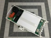 Genuine Kenmore Dryer Electronic Control Board W10111623 WPW10111623