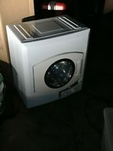 Avanti Automatic Cloth Washer Dryer  NOT working