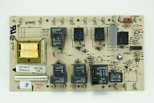 Genuine DACOR Built In Oven  Relay Board   82995