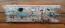 GE Range Oven Stove Gas Appliance Thermostat Control Board 183D7277P009