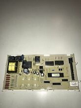 Kenmore Washer Control Board 8312708