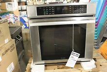 Thermador Masterpiece Series  ME301JS 30 Inch Single Electric Wall Oven