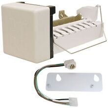 EXACT REPLACEMENT PARTS ERGEIM GE R  Ice Maker for IM1   IM3   Free ship