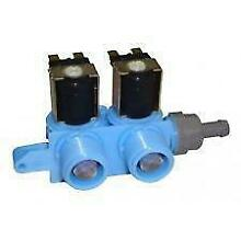 Kenmore Washing Machine Water Inlet Valve BWR981079 fits AP6011714