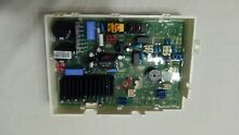 NEW  LG   Kenmore Washer MAIN PCB   Control Board EBR62545101