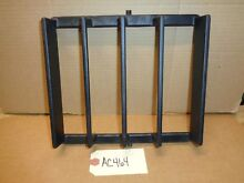 Whirlpool Gas Range Center Grate  8285880CB   AC464