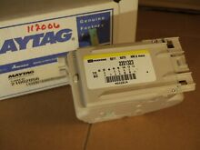 New Maytag Washer Timer     21002056