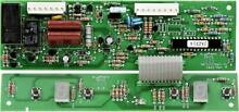 NEW OEM Whirlpool Refrigerator Electronic Control Board Part 12868513