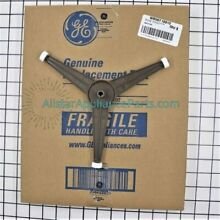 GE Microwave WB06T10012 Glass Tray Support