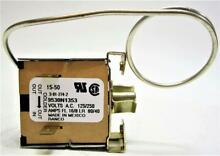Sub Zero Control Freezer Thermostat 7015743