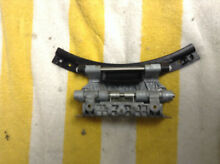 Electrolux Frigidaire Dryer Door Hinge Assembly 134704600 free shipping