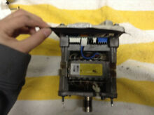GE Washer Motor  WH20X10058 free shipping