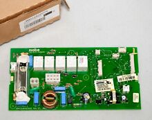 GE WH12X20274 Washer Control Board Washing Machine Laundry Center 189D5035G001