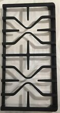 GE Gas Range Stove Grate Assembly WB31X27151 Cast Iron  New Out Of Box
