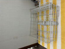 WD28X10391 GE DISHWASHER  RACK ASSEMBLY free shipping