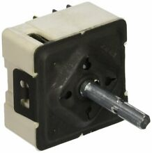 Frigidaire Kenmore 318120505 Surface Element Switch