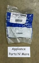 ELECTROLUX RANGE OVEN GAS IGNITOR ORFICE HOLDER PN  316536602 316449302 NEW PART