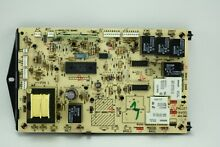 Genuine JENN AIR Built In Oven  Relay Board   71003431 7428P055 60