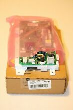 GE MAIN BOARD   SUPPORT P WH16X27251