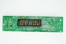 Genuine WHIRLPOOL Built In Oven  Control Board   4453664