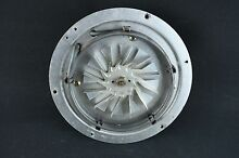 Genuine JENN AIR Built In Oven  Convection Fan Assembly P  74008466 WPW10206587